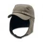 Simms Gore-Tex ExStream Hat Black Olive