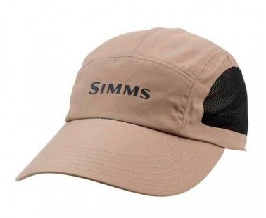 Кепка Simms Microfiber LB Cap