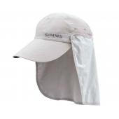 Simms Sunshield Hat