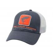 Simms Tarpon Trucker Cap