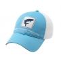 Кепка Simms Tarpon Trucker Cap Slate Blue