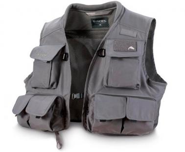 Жилет Simms Freestone Vest