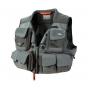 Жилет Simms G3 Guide Vest Gunmetal L