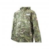 Dress Tectical Jacket MC