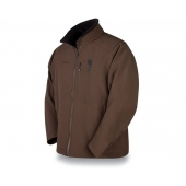 Simms Freestone Softsh Jacket