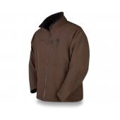 Simms Freestone Softsh Jacket