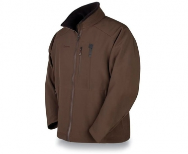 Куртка Simms Freestone Softsh Jacket