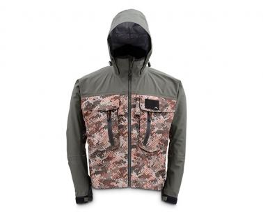 Куртка Simms G3 Guide Jacket