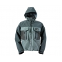 Куртка Simms G4 Pro Jacket Gunmetal L