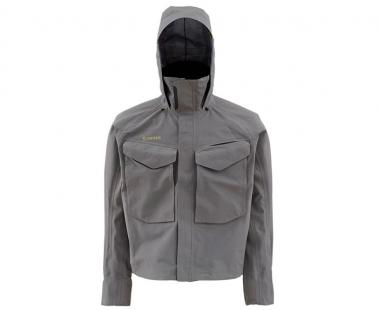 Куртка Simms Guide Jacket