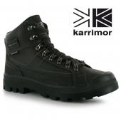 Ботинки Karrimor Siberia