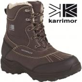 Ботинки Karrimor Snow Casual II