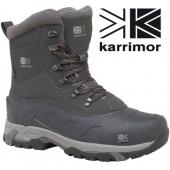 Ботинки Karrimor Snowfur II