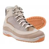 Simms Flats Sneaker