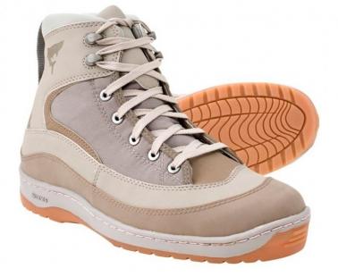 Забродные ботинки Simms Flats Sneaker