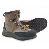 Simms Freestone Boot Stream Tread Brown 30