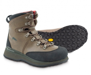 Забродные ботинки Simms Freestone Boot Stream Tread