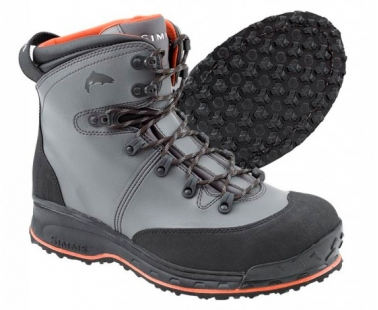 Забродные ботинки Simms Freestone Boot
