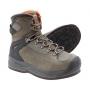Ботинки Simms G3 Guide Boot Felt Dark Elkhorn 11