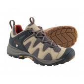 Simms Mariner Shoe