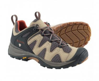 Ботинки Simms Mariner Shoe