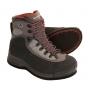 Ботинки Simms Rivershed Boot Aquastealth Dark Brown 14