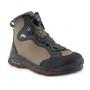 Ботинки Simms Rivertek BOA Boot Greystone 28
