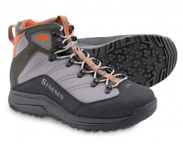 Забродные ботинки Simms Vapor Boot