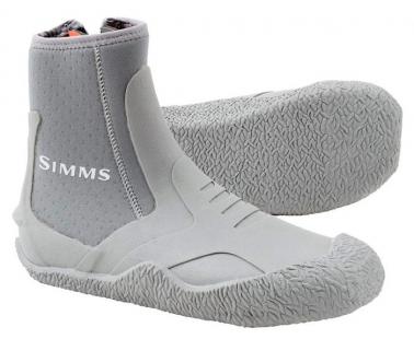 Забродные ботинки Simms Zipit Bootie II