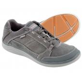 Simms Westshore Shoe