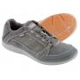 Simms Westshore Shoe Charcoal 9