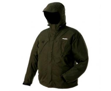 Куртка FRABILL F1 Rainsuit Jacket