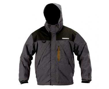Куртка FRABILL F2 Surge Rainsuit