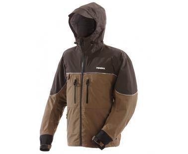 Куртка FRABILL F3 Gale Rainsuit Jacket