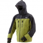 FRABILL F4 Cyclone Rainsuit Jacket