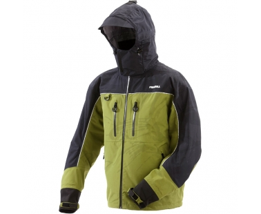 Куртка FRABILL F4 Cyclone Rainsuit Jacket