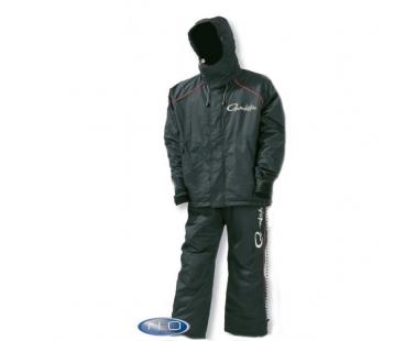 Зимний костюм Gamakatsu Power Thermo Anzug
