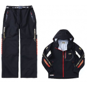 Sunline Status All Weather Suit STW-1331