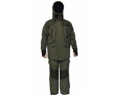 Зимний костюм Tramp Explorer