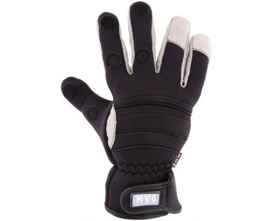 Перчатки DAM Amara Neopren