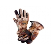 DAM Mad Guardian Pro Gloves