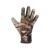DAM Mad D-Zent Neopren Gloves