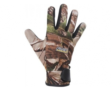 Перчатки DAM Mad D-Zent Neopren Gloves
