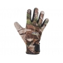 Перчатки DAM Mad D-Zent Neopren Gloves L