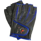 Nomura Spinning Gloves 5 fingers cut