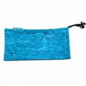 Costa Del Mar Micro-Fiber Cloth Case