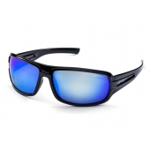 DAM Effzett Clearview Sunglasses