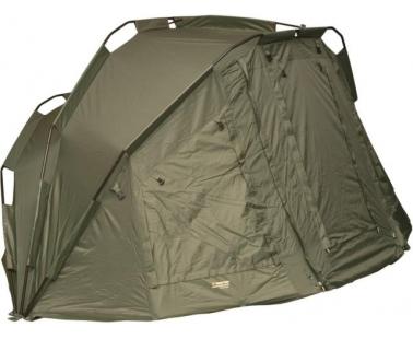 Палатка карповая Fishing Roi TT Bivvy 2 Man