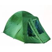 Fishing ROI Tents