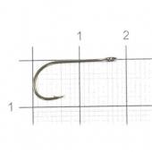 Крючки Metsui Fish Game №8
